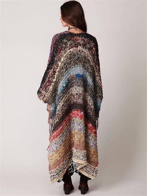 no pattern kimono 1000 images about crochet clothing inspiration on