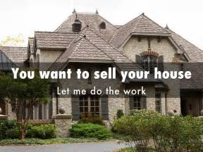 to sell your house how i will sell your house by nate shields