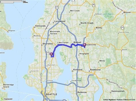 seattle mapquest pin by applewhite on emerald city