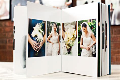 Wedding Album For Parents by Best Ideas Of Wedding Gifts For Parents Everafterguide