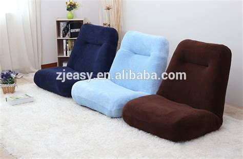 comfortable floor seating comfortable floor cushion seating sofa with 5