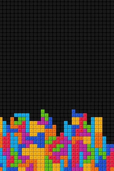 wallpaper iphone terbaik 25 ide terbaik tentang kertas dinding di pinterest