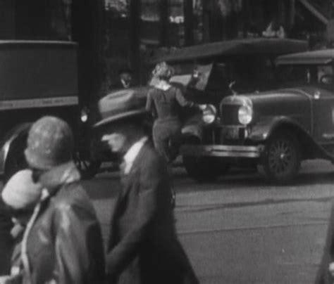 behind that curtain 1929 imcdb org 1928 hudson model o standard sedan o in