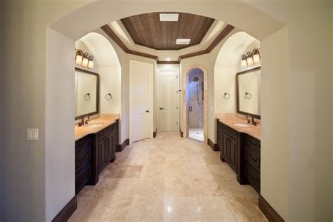 tongue and groove bathroom ceiling double vanity bathroom with tongue groove ceiling hgtv