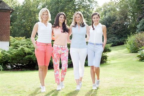 country club style 17 best images about country club style on