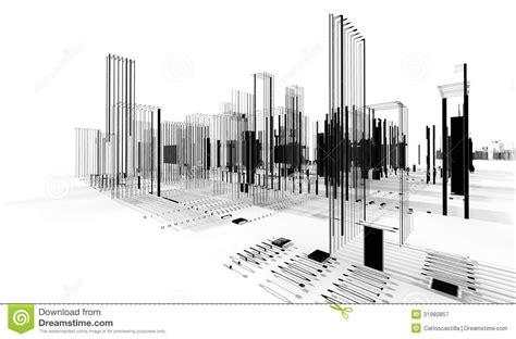 imagenes libres arquitectura arquitectura abstracta fotograf 237 a de archivo libre de