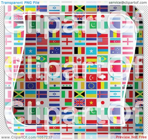 free printable clip art flags of the world copyright free world flag clipart 72