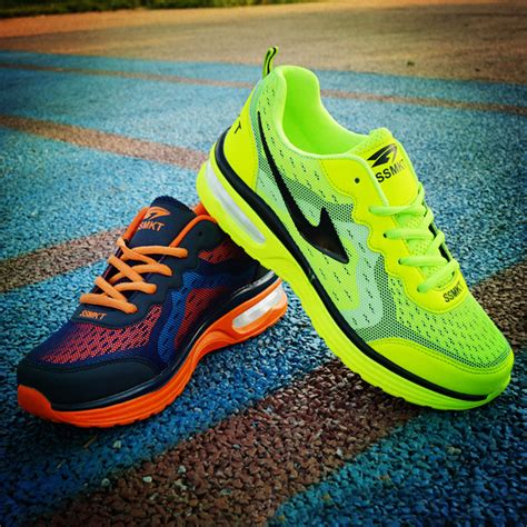 best athletic shoes for free shipping fashion s athletic shoes breathable