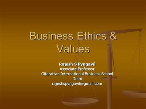 powerpoint templates for business ethics business ethics authorstream