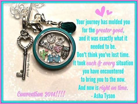 Owner Of Origami Owl - 22 best origami owl business opportunity independent
