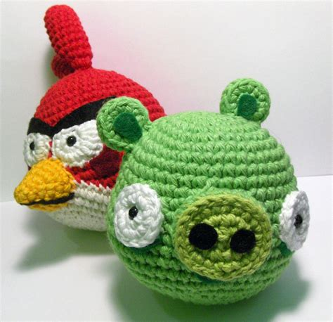 amigurumi pattern italiano free nerdigurumi free amigurumi crochet patterns with love