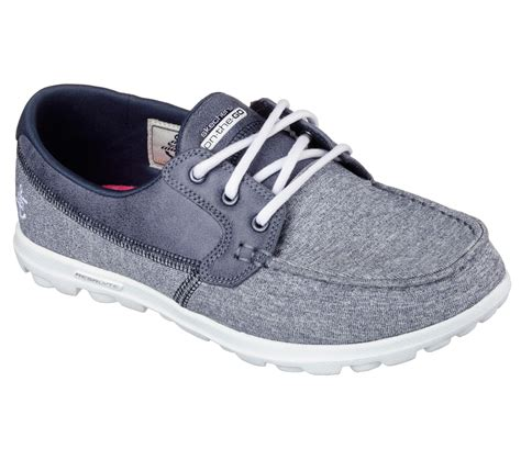 Skechers On The Go buy skechers skechers on the go headsail skechers on the