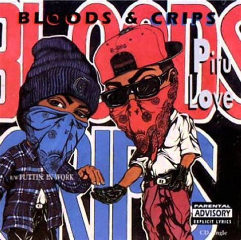 best gangster songs most underrated gangsta rap songs the ones the critics