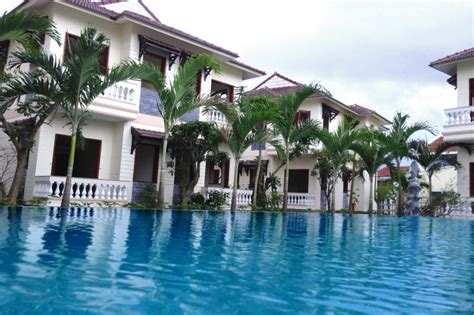 Reggae Hostel Hoi An Asia hoi an green field villas in hoi an best hostel in