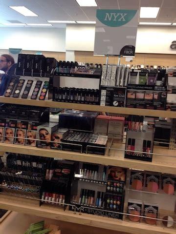 Nordstrom Rack Makeup by Nordstrom Rack Makeup Haul 2016 Mugeek Vidalondon