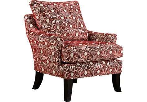 Rooms To Go Accent Chairs Gecko Cardinal Accent Chair Accent Chairs