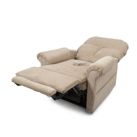 lift chair recliners covered medicare lift chair recliner medicare floors doors interior