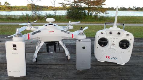 Drone Cheerson Cx 20 recensione drone cheerson cx 20 auto pathfinder