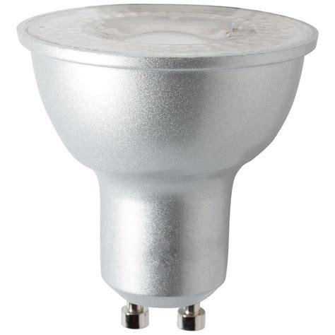 Lu Sorot Led 10 Watt 6 watt led dimmable gu10 light bulb cool white from
