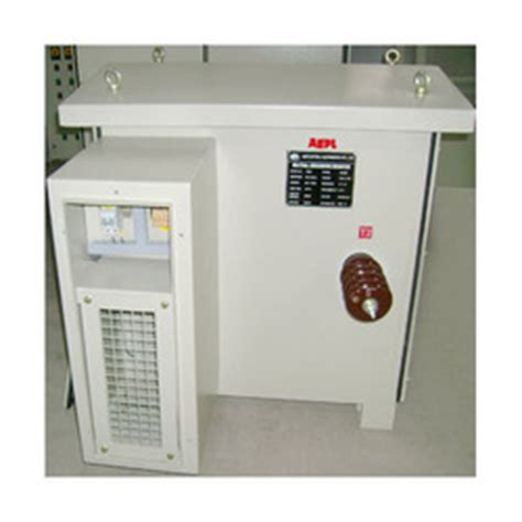 neutral earthing resistors manufacturers neutral grounding resistors from baoding mingrui optoelectronics technology co limited