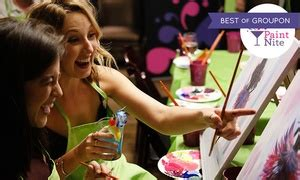 paint nite groupon albuquerque groupon promo codes coupons get 10 and 6 0
