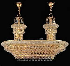 Unique Chandelier Popular Unique Chandeliers From China Best Selling