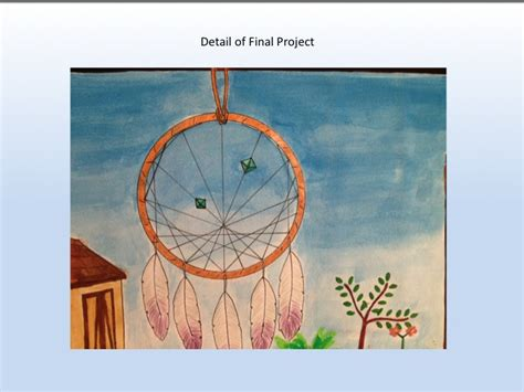Conic Sections Project Exles by Mathematics In Course Tuesday Nov 13 Presentation 8