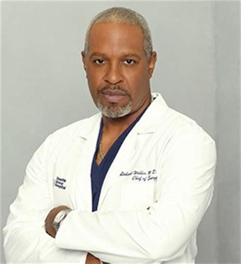 grey s anatomy chief actor richard webber grey s anatomy fox channel is home to
