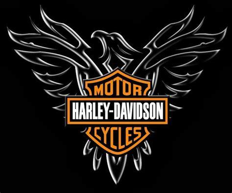 Pin Cor Bikers 3d Tshirt Anniv harley davidson wallpaper harley davidson harley davidson wallpaper skin care