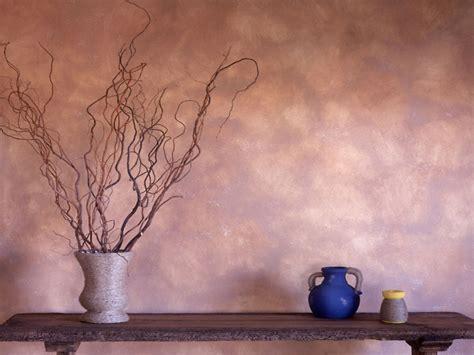 5 Painting Techniques by Rustic Accents Home Decor Faux Painting Techniques Sponge