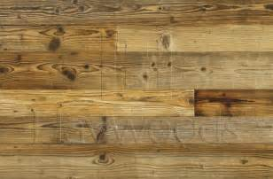 recycled wood hrc1945 vertical solid reclaimed pine rustic grade wood cladding