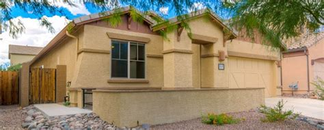 we buy houses tucson az what can go wrong when you inherit a house in tucson