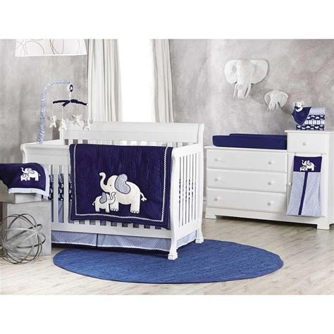 baby boy bedroom sets assorted baby boy nursery room and wooden furniture as