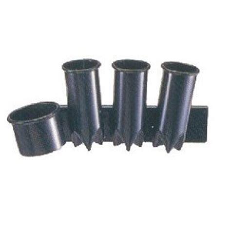 Elchim Hair Dryer Holder hair dryer holder kayline ah200b dryer 3 iron holder