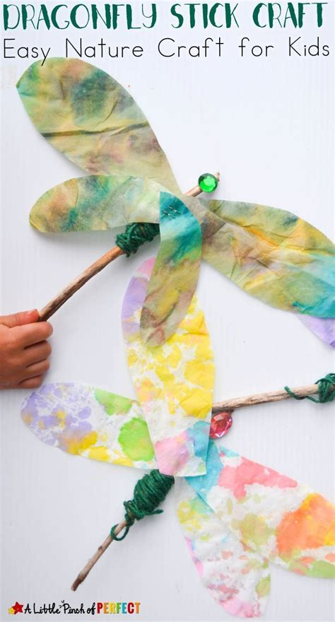 161 best images about nature activities on pinterest 25 best ideas about korean crafts on pinterest