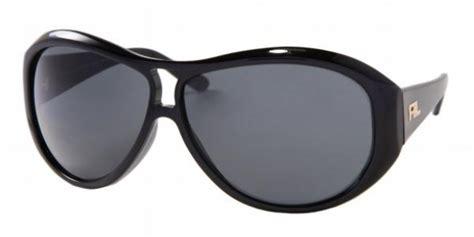 New 9765 Frame Black ralph 8017 sunglasses