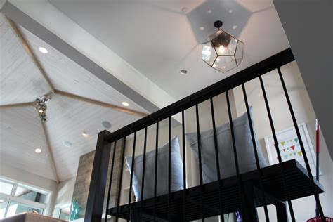 great room gallery installations by pro electric ltd great room gallery installations by pro electric ltd