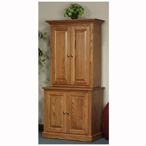 file cabinet with hutch highland file cabinet with hutch home wood furniture