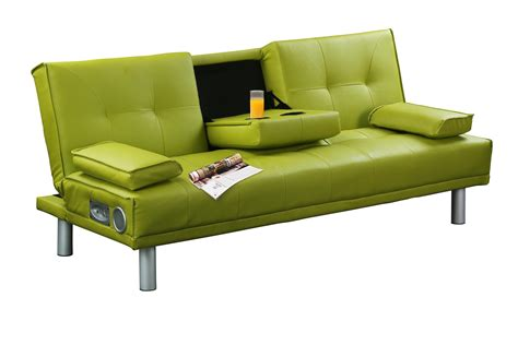 sofas in uk funky sofa beds uk brokeasshome com