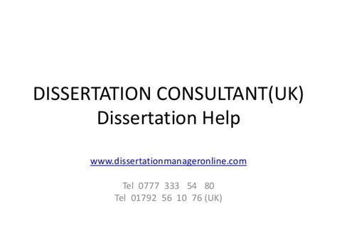 dissertation consultancy dissertation consulting services in uk dissertation