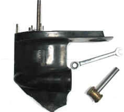 boat repair costs mercruiser outdrive parts alpha 1 lower unit repairs