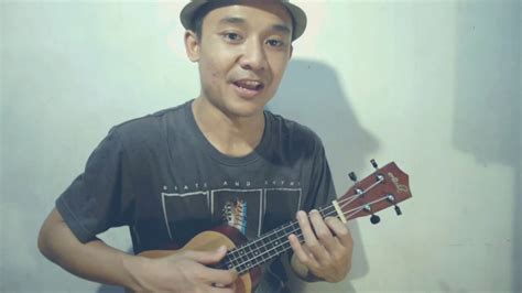 tutorial gitar dan sheila on 7 chord gitar dan sheila on 7 ukulele version vwgitarkul