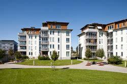 Eigentumswohnung Kaufen Was Ist Zu Beachten by Ratgeber Eigentumswohnung