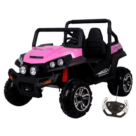 pink kids jeep jeep kids electric cars newest kids baby ride on toy car