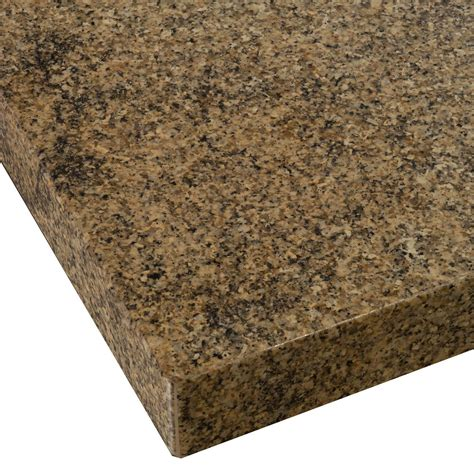 granite top conference table 16 used conference table granite national