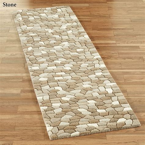 Pebble Area Rug by Pebble Area Rugs