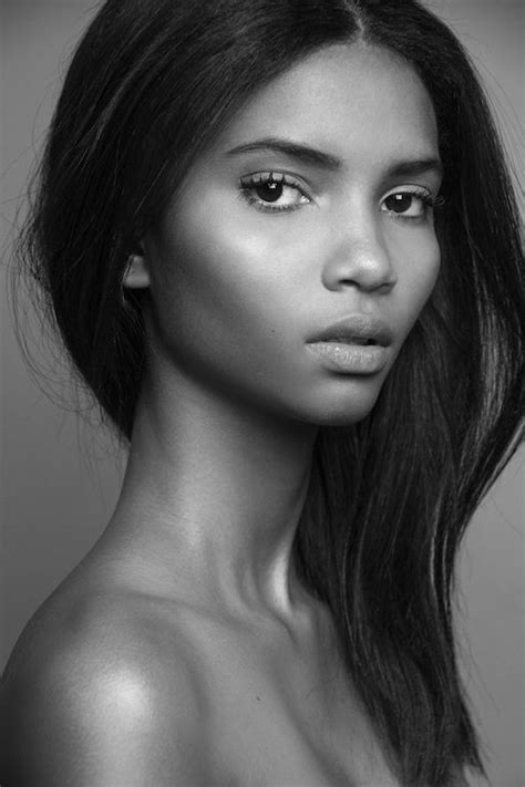 dark haired beautiful women modeling clothes 230 best images about black beauty on pinterest models