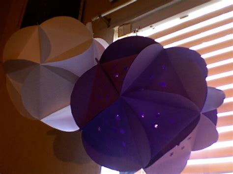 Paper Lanterns At Home - paper lantern craft ideas general knowledge