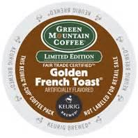 Limited Edition Arabica Green Coffee Kopi Hijau Arabica Bubuk Herb green mountain coffee fair trade golden toast k cup packs