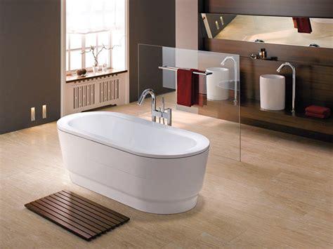 badezimmer 10m2 kleines bad gro 223 e l 246 sungen zuhause wohnen